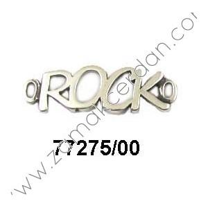 """ENTREPIEZA """"ROCK"""""""