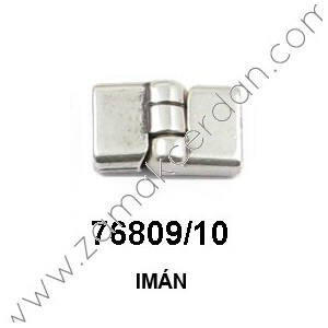 MAGNETIC CLASP INNER 10