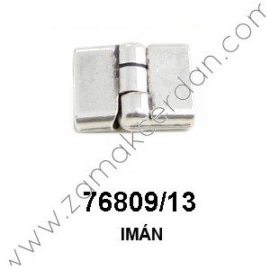 MAGNETIC CLASP  INNER 13