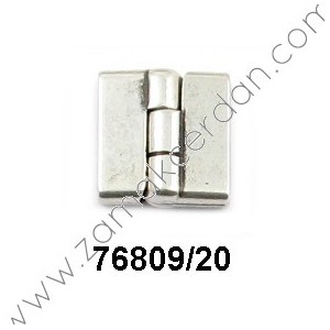 MAGNETIC CLASP  INNER 20