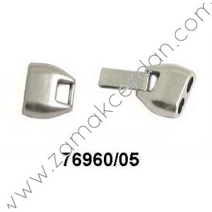CLASP HOOK 2 CORDS INNER 5