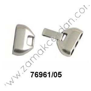 CLASP HOOK 3 CORDS INNER 5