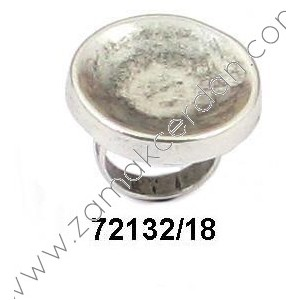 FINGER RING  ROUND