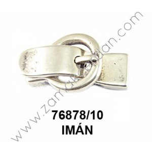 CLASP BUCKLE INNER 10