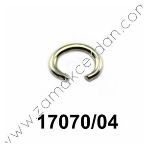 RING OPEN SMALL SLIM