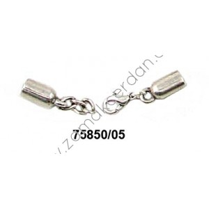 CLASP CHAIN Y LOBSTER INNER 5
