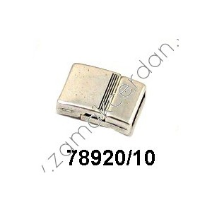 MAGNETIC CLASP 4   INNER 10