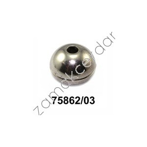 MAGNETIC CLASP ROUND INNER 3MM