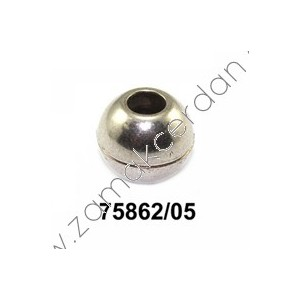MAGNETIC CLASP ROUND  INNER 5
