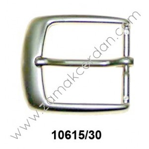 BUCKLE FOR MAN INNER 30