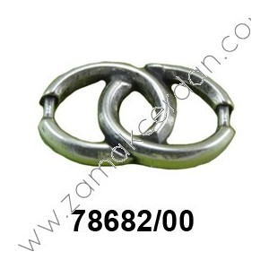CONNECTOR RINGS