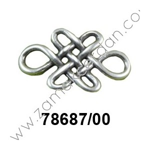 CONNECTOR KNOT CELTA