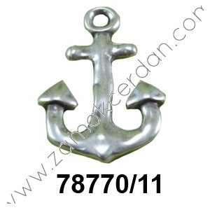 PENDANT ANCHOR